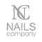 uploads/logo/nails_company-150x150.jpg